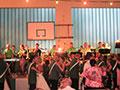 Schützenfest in Etteln (Bild 12521)