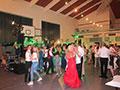 Schützenfest in Etteln (Bild 12528)