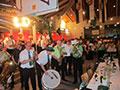 Schützenfest in Etteln (Bild 12560)