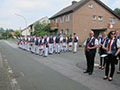 Schützenfest in Etteln (Bild 12565)