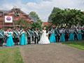 Schützenfest in Etteln (Bild 12566)
