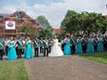 Schützenfest in Etteln (Bild 12567)