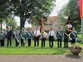 Schützenfest in Etteln (Bild 12571)