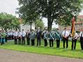 Schützenfest in Etteln (Bild 12572)