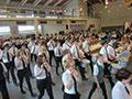 Schützenfest in Etteln (Bild 12576)