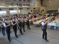 Schützenfest in Etteln (Bild 12577)