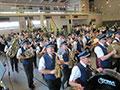 Schützenfest in Etteln (Bild 12579)