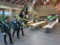 Schützenfest in Etteln (Bild 12610)