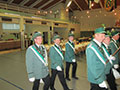 Schützenfest in Etteln (Bild 12611)