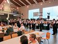 Schützenfest in Etteln (Bild 12617)