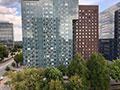 Hamburg (Bild 12821)