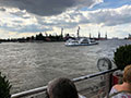 Hamburg (Bild 12823)