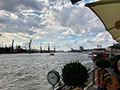 Hamburg (Bild 12826)