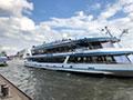 Hamburg (Bild 12829)