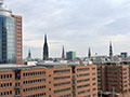 Hamburg (Bild 12855)