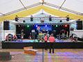 Schützenfest in Alfen (Bild 12958)