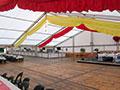 Schützenfest in Alfen (Bild 12960)