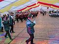 Schützenfest in Alfen (Bild 12963)