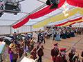 Schützenfest in Alfen (Bild 12966)