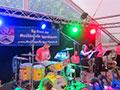 Schützenfest in Alfen (Bild 12976)