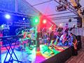 Schützenfest in Alfen (Bild 12982)