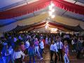 Schützenfest in Alfen (Bild 12983)