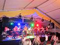Schützenfest in Alfen (Bild 12993)