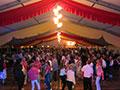 Schützenfest in Alfen (Bild 12994)
