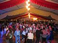 Schützenfest in Alfen (Bild 12997)