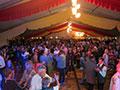 Schützenfest in Alfen (Bild 13000)