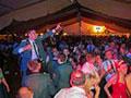 Schützenfest in Alfen (Bild 13010)