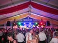 Schützenfest in Alfen (Bild 13014)