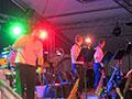 Schützenfest in Alfen (Bild 13019)