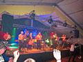 Schützenfest in Alfen (Bild 13023)