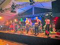Schützenfest in Alfen (Bild 13024)
