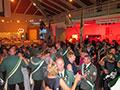 Schützenfest in Etteln (Bild 13039)