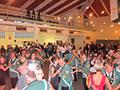 Schützenfest in Etteln (Bild 13040)