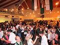 Schützenfest in Etteln (Bild 13047)