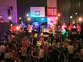 Schützenfest in Etteln (Bild 13060)