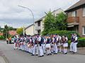 Schützenfest in Etteln (Bild 13065)