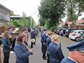 Schützenfest in Etteln (Bild 13068)