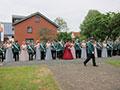 Schützenfest in Etteln (Bild 13072)