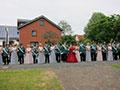 Schützenfest in Etteln (Bild 13075)