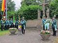 Schützenfest in Etteln (Bild 13076)