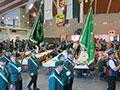 Schützenfest in Etteln (Bild 13080)
