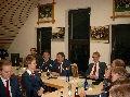 Generalversammlung 2003 (Bild 184)