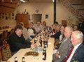 Generalversammlung 2003 (Bild 186)
