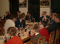 Generalversammlung 2003 (Bild 187)