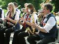 Andrea Tölle, Kordula Böhner, Friedhelm Weber (Bild 232)
