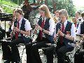Nicola Gresskowski, Nicole Höschen, Claudia Niggemeier (Bild 231)